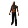 HillBilly outfit 004.png