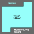 MountOrmondResortOutline.png