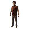 Dwight outfit 014.png