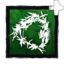 FulliconAddon willowWreath.png