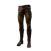 SwedenSurvivor Legs006.png