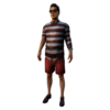 Dwight outfit 002.png