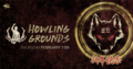 HowlingGrounds.png