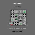 TheGameOutline LowerFloor.png