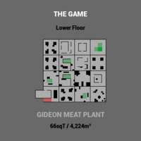 TheGameOutline LowerFloor.png