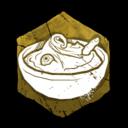 Survivor Pudding
