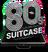 Logo 80sSuitcase.png