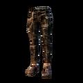 NK Legs01 06.png