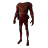 Wraith Body01 P01.png