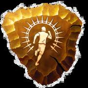 EmblemIcon evader gold.png