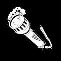 IconItems flashlightSport.png