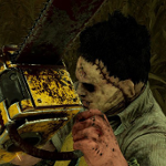 Leatherface Link.png