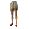 S22 Legs006.png