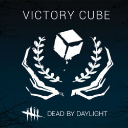 Victory Cube