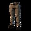 DF Legs01 CV02.png