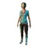 FM outfit 009.png