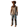 JP outfit 001 01.png