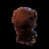TN Head01 CV02.png