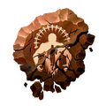 EmblemIcon chaser bronze.png