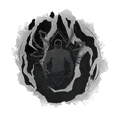 EmblemIcon gatekeeper none.png