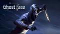 GhostFace main header.png