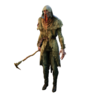 K21 outfit 01 CV04.png