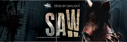 TheSawChapter main header.png