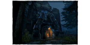IconMap Ind CoalTower.png