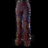 LS Legs01 P01.png
