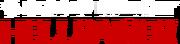 Logo hellraiser.png