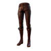 US Legs01 P01.png