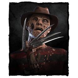 """Frederick """"Freddy"""" Charles Krueger"""
