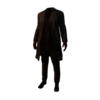 Adam outfit 008.png