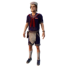 QM outfit 02.png
