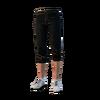 FM Legs02.png