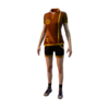 Feng outfit 011.png