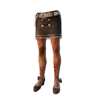 GS Legs014.png