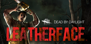 Leatherface main header.png