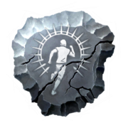 EmblemIcon evader silver.png