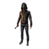 Legion outfit 01 CV01.png