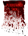 Logo bloodstainedSack.png