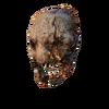 TR Head01 LP01.png