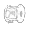 IconAddon spoolOfWire.png