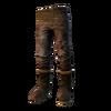 J Legs02.png