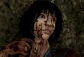 1495210064 Feng Min.png