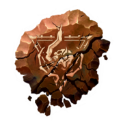 EmblemIcon devout bronze.png
