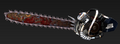 HillbillyChainsaw 1.png