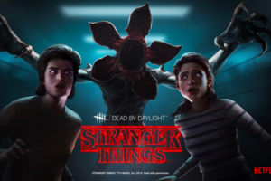 StrangerThings main header.png