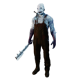 TR outfit 01 03.png