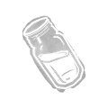 IconAddon bogWater.png